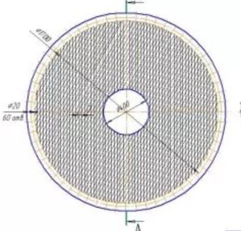 Трубная доска теплообменника что это Пластинчатый теплообменник Машимпэкс (GEA) ND150L Обнинск